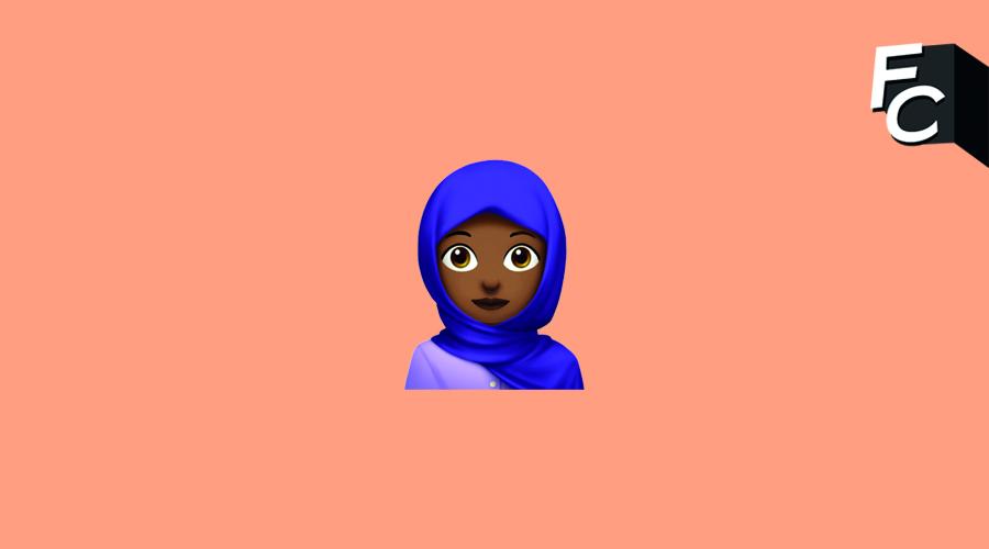 Ramadan: gli effetti sui giovany