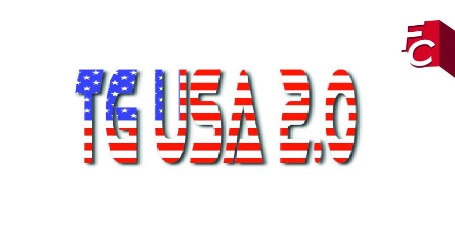 Dai parti prematuri a parti col cavolo, si parte col TG USA 2.0
