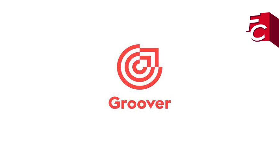 """Groover, FacceCantà in francesce: ecco """"TEN (Tout est Noir)"""" di Yhu Kira"""