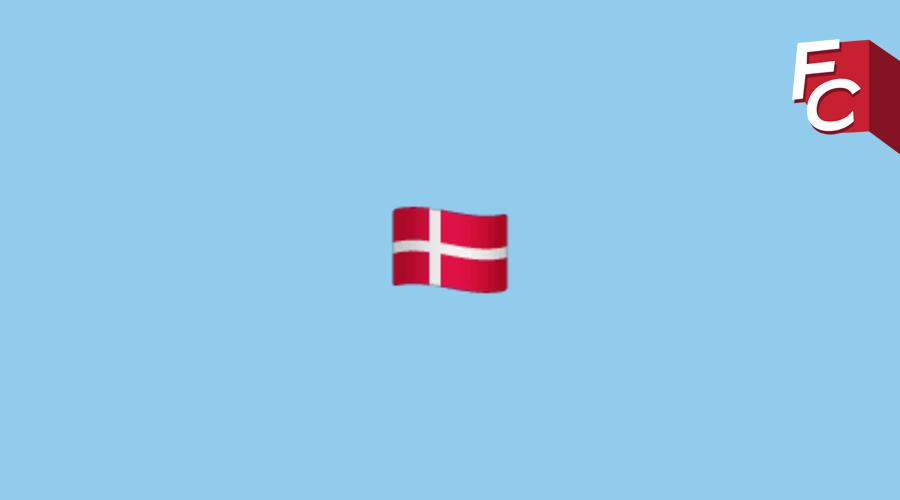 In Danimarca studiare paga… proprio letteralmente giovany