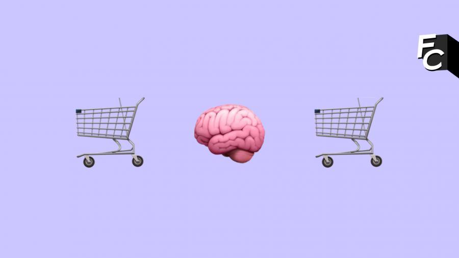 La teoria del Nudging: un metodo per condizionare le scelte senza che si sappia
