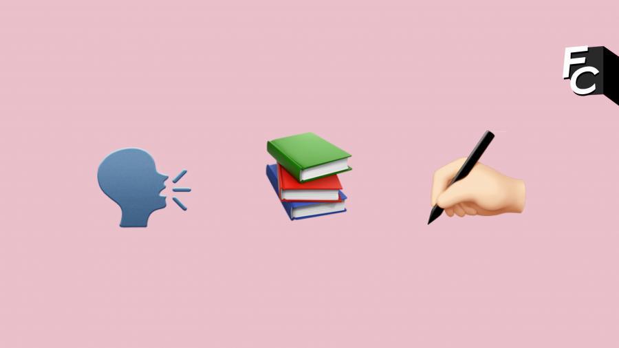 Petizioni online: gli studenti riescono a farsi ascoltare soltanto in questo modo?