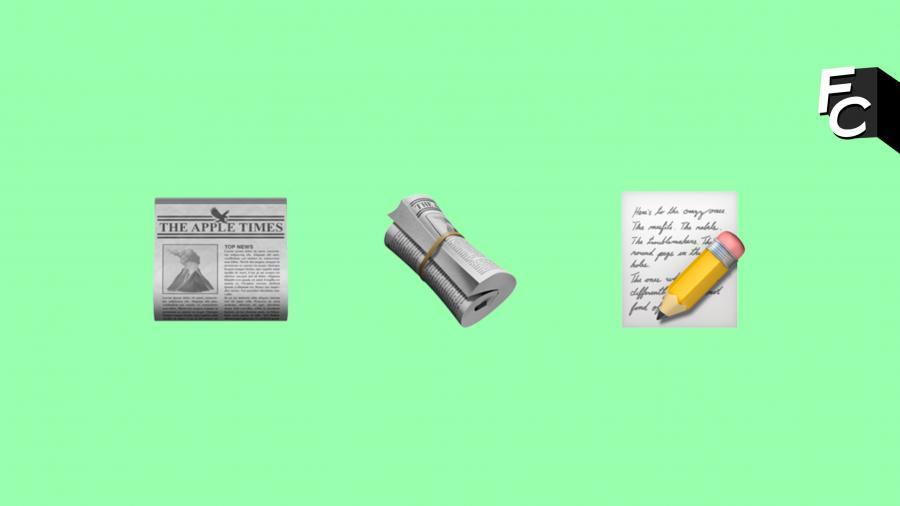 Giornalismo: perché le grandi testate stanno presentando un crollo qualitativo?
