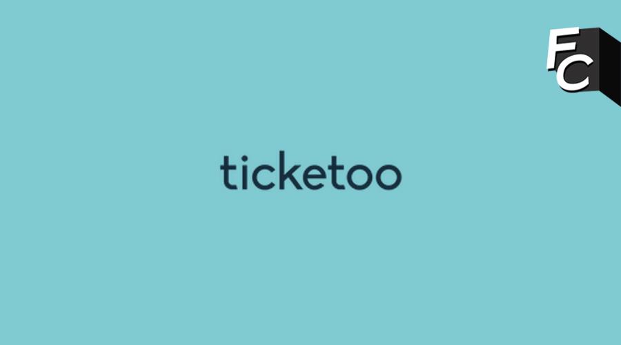 Ticketoo: abbiamo un codice sconto con la startup della ripartenza!