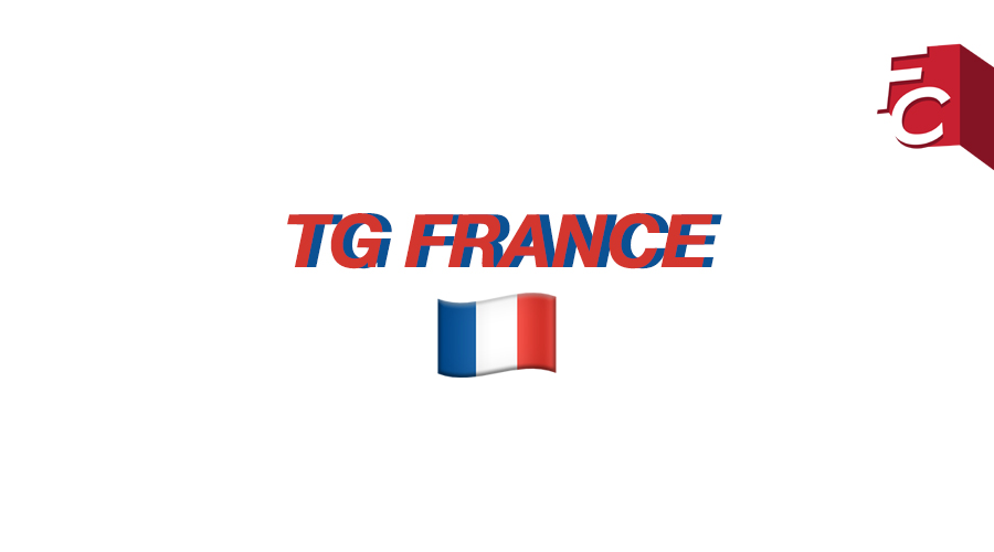 TG FRANCE: tra memoria, attenzione al bullismo e… campionati sportivi!
