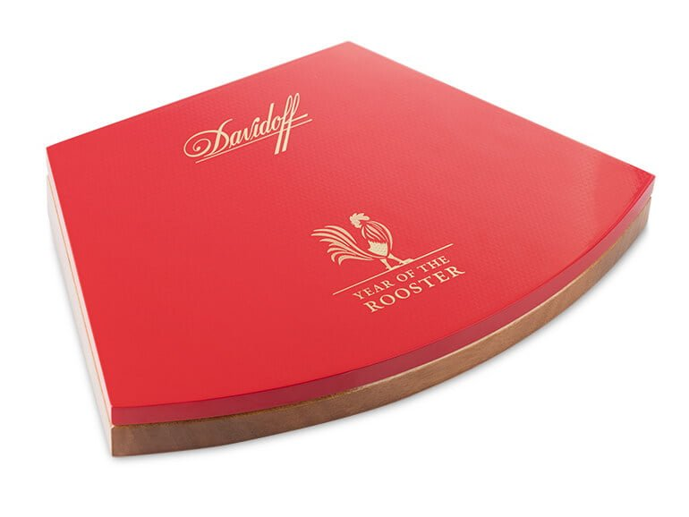 davidoff-year-of-the-rooster-cigar-box-closed
