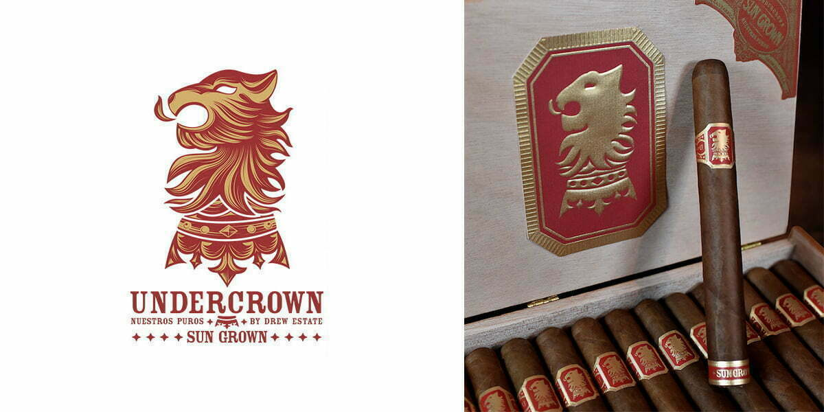 DE-Undercrown-Sun-Grown