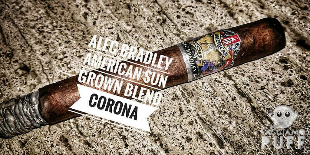 Alec-Bradley-American-Sun-Grown-Blend-Corona