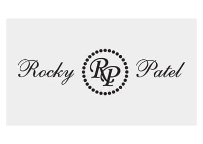 Rocky Patel Fifty-Five Robusto