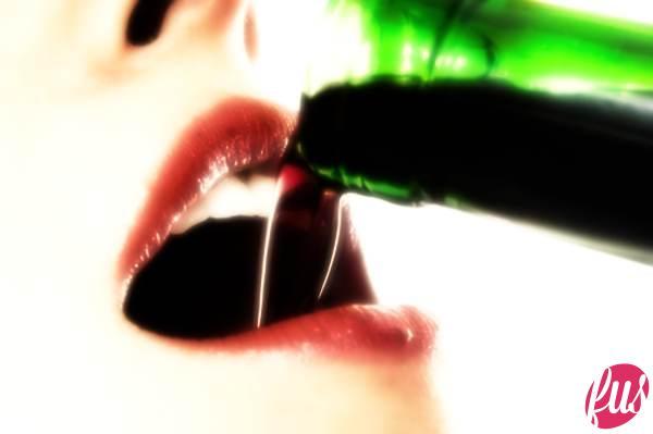 Cronache alcoliche