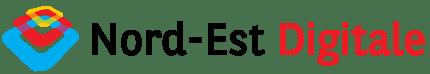 Associazione Nord-est Digitale