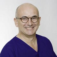 Kundenzitat-Dr-Torsten-Kuehn