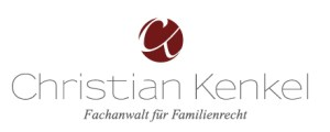 Logodesign-Christian-Kenkel