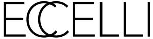 Logodesign-Eccelli