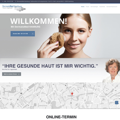 Website-fuer-aerzte-face-it-medical-1