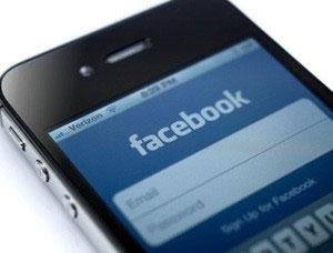 facebook movel baixar