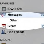 facebook-hidden-inbox