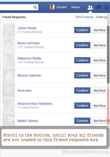 add-multiple-facebook-friends