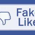 Facebook-fake-like