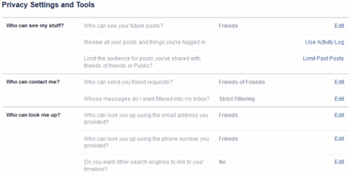 Facebook-timeline-privacy-settings