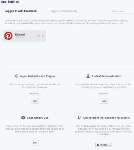 manage-facebook-apps