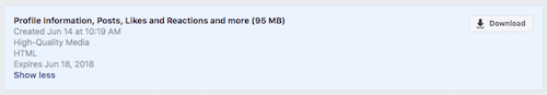 backup-facebook-entire-data