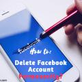 delete_facebook_account_permanently