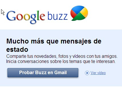 https://i1.wp.com/www.facebooknoticias.com/wp-content/uploads/2010/02/Google-Buzz1.jpg