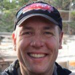 Profile photo of bb-trent