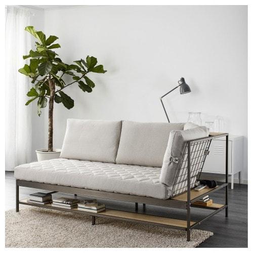 Divani Ikea Guida Allacquisto Facehome