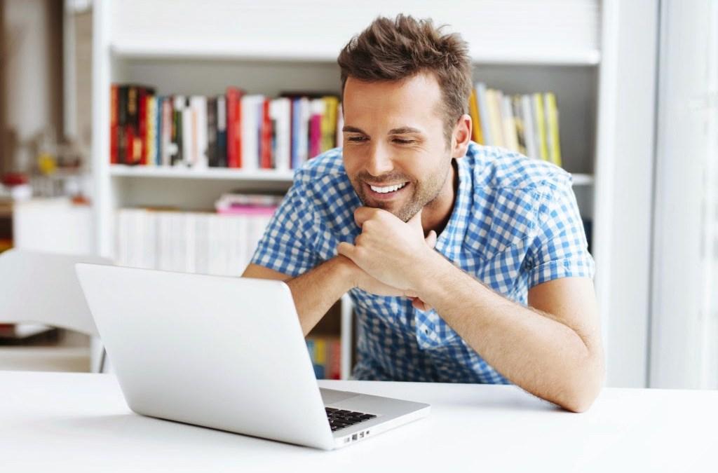 5 beneficios de certificarte en competencias TIC