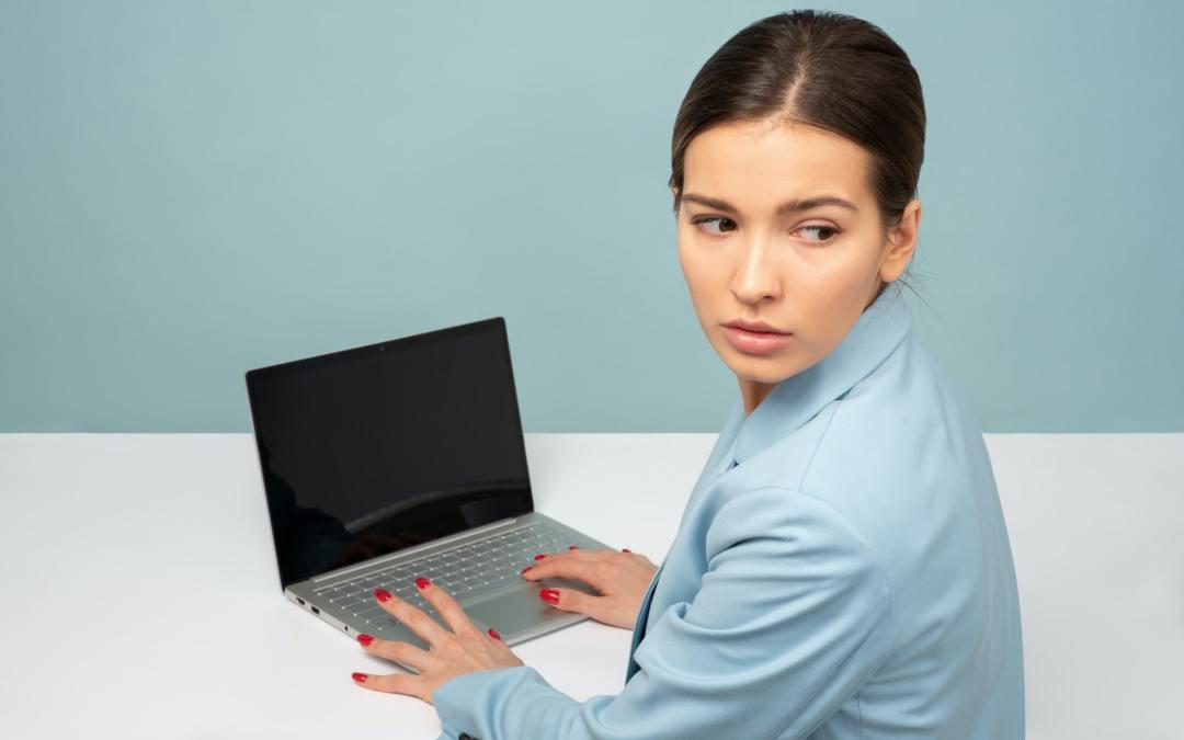 El futuro del empleo para los próximos cinco años