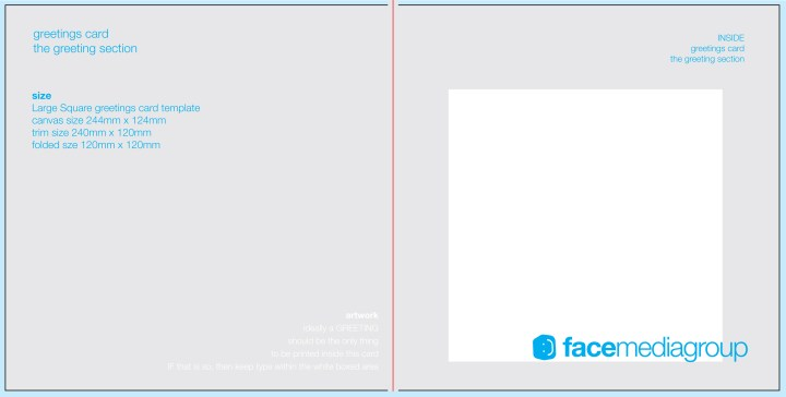 Microsoft word greeting card template blank for Free greeting card templates for mac