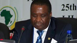 KANDODO:Foreign debt up to wtf