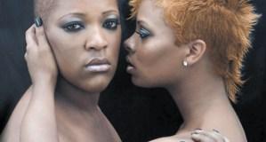 black-lesbians-only-movie-naked