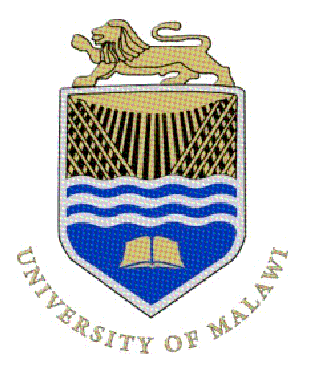 press release from the university of malawi on entrance