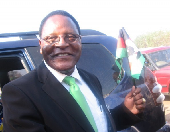 Prophet says he might win elections