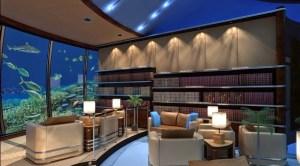 first-underwater-luxury-hotel-poseidon