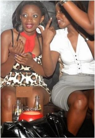 african women2