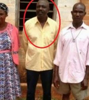 Pastor impregnates 20 church members, claims the holy spirit ordered him 2