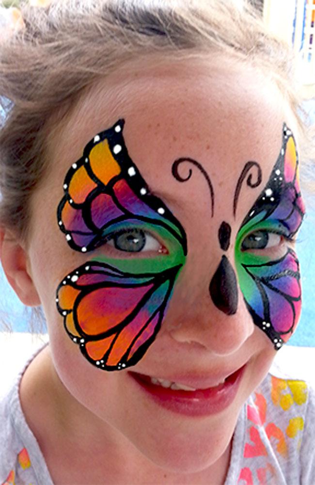 Full-Face-Lisa-Butterfly