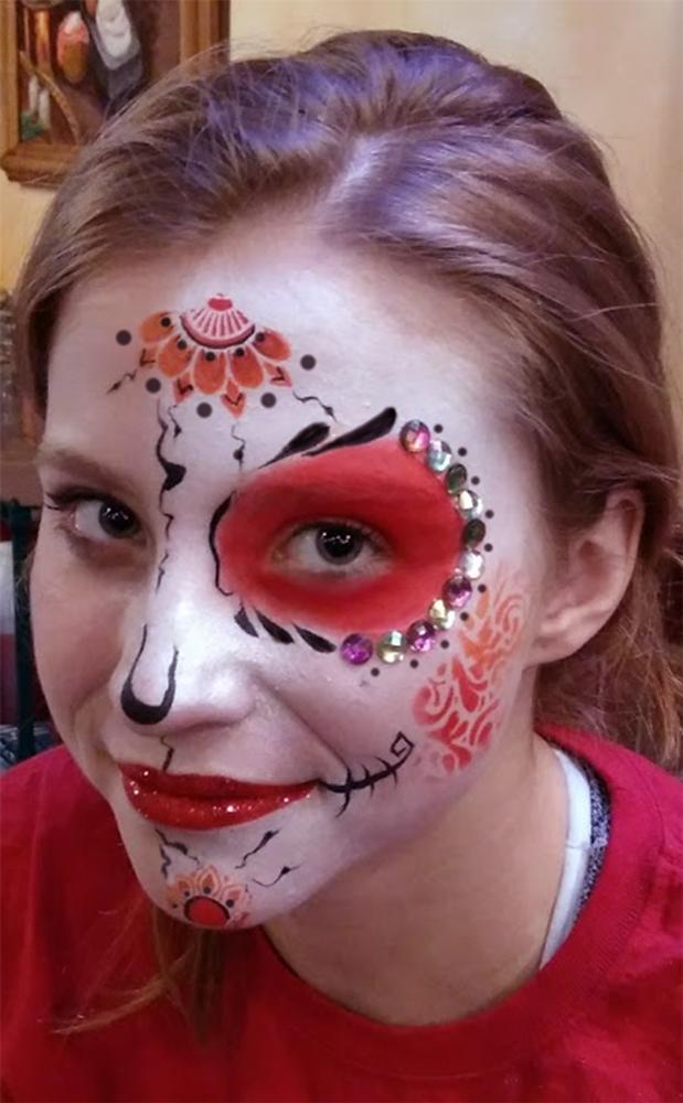 Red-Sugar-Skull