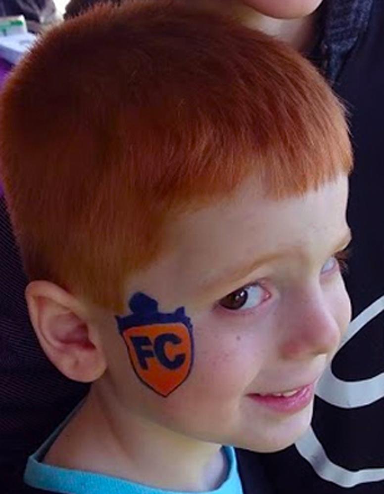 FC-Logo