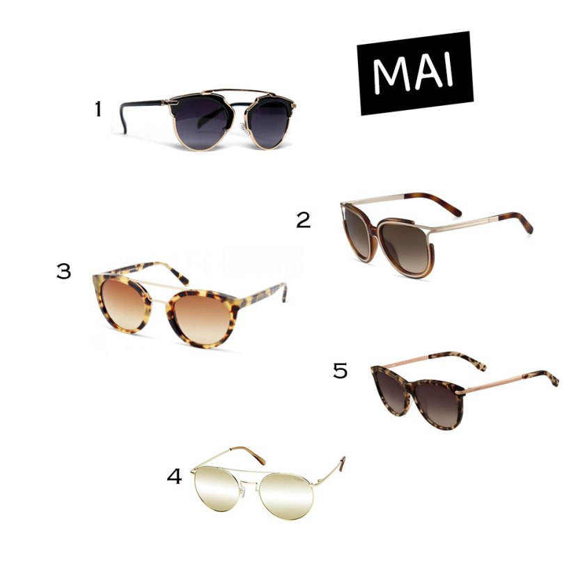 Pick-of-the-month_sunnies_0516