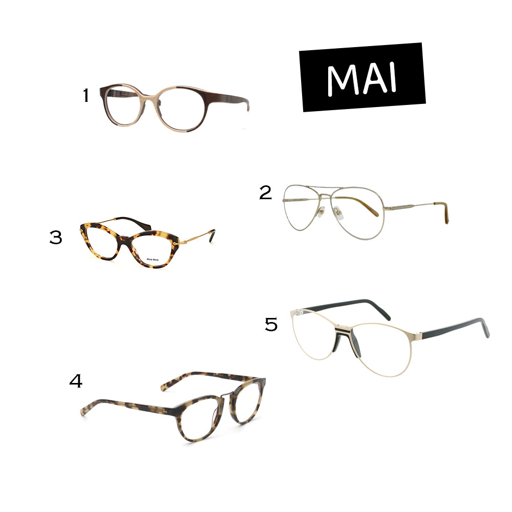 pick-of-the-month-glasses-0516