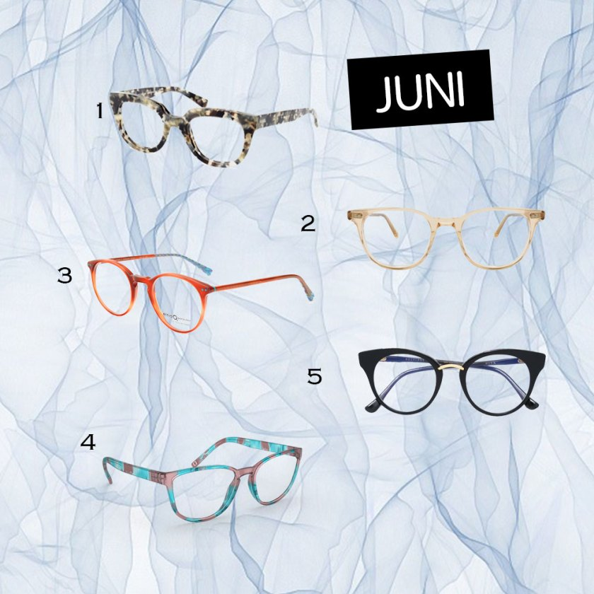 Pick-of-the-month_glasses_0616