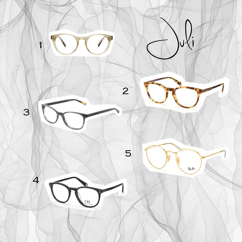Pick-of-the-month_Juli_glasses