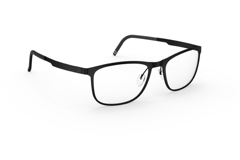 neubau_eyewear_Leo_black_ink_2_eur199-2