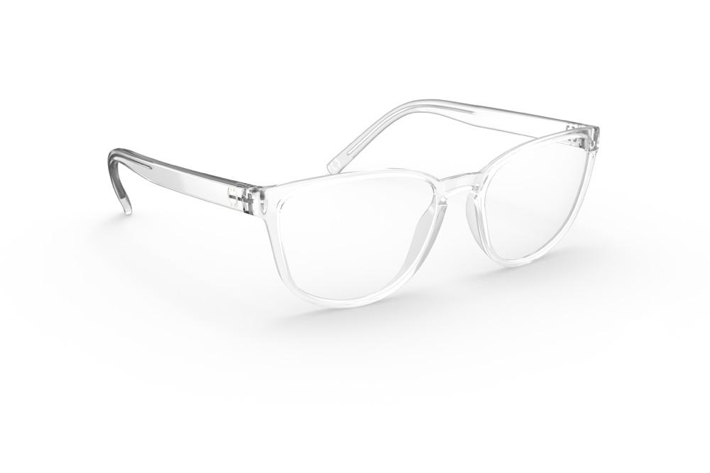 neubau_eyewear_Linda_crystal_2_eur169