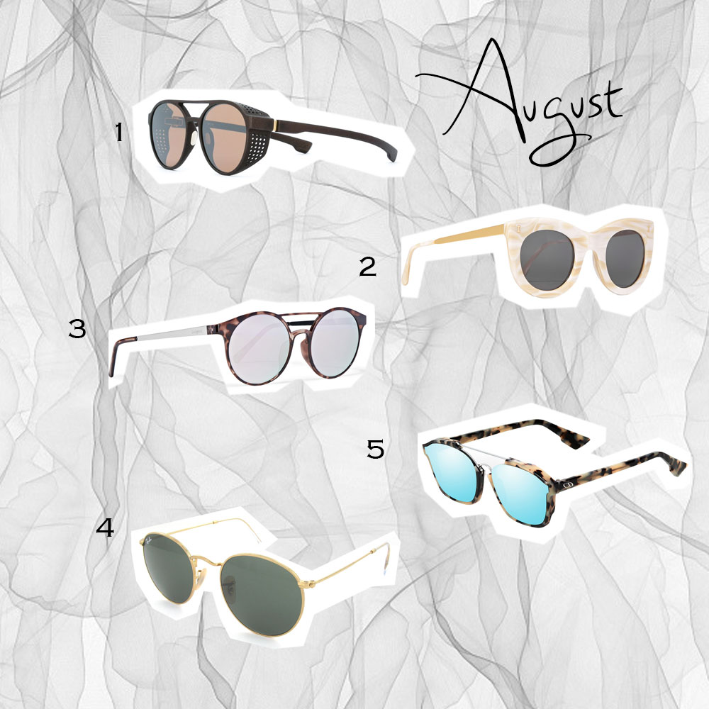 Pick-of-the-month_August_sunnies